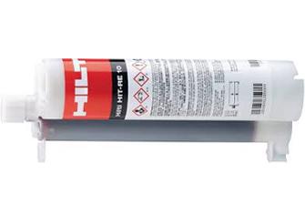 Hóa chất Hilti RE10